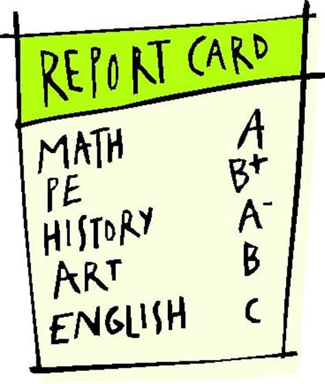Book report instructions 7th grade